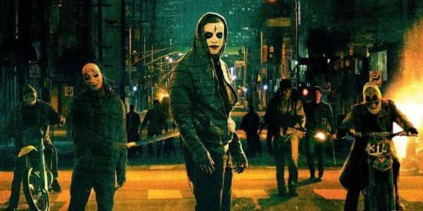 anarchia la notte del giudizio film stasera in tv 15