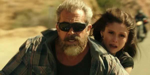 Blood Father film stasera in tv 13 novembre: cast, trama, cu