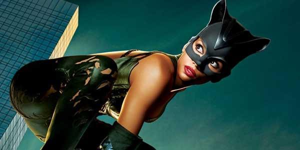 Catwoman film stasera in tv 16 giugno: cast, trama, curiosit