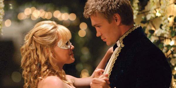 Cinderella Story, film stasera in tv 26 maggio: trama, curio