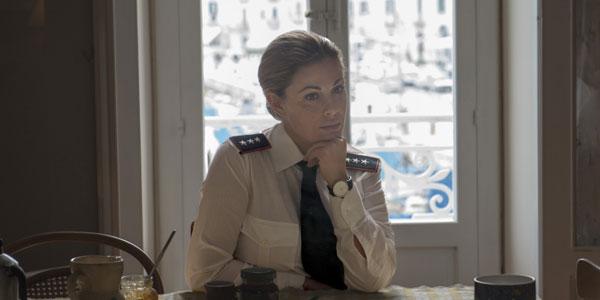 Il Capitano Maria 2 ci sarà? Anticipazioni seconda stagione
