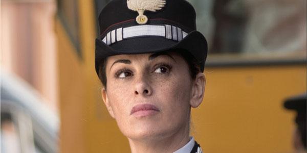 Il Capitano Maria quarta puntata: trama e anticipazioni 22 m