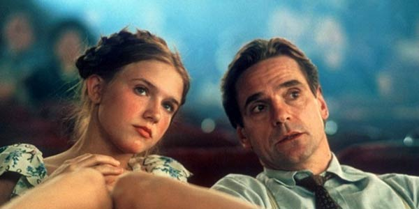 Lolita, film stasera in tv 30 maggio: trama, curiosità, stre