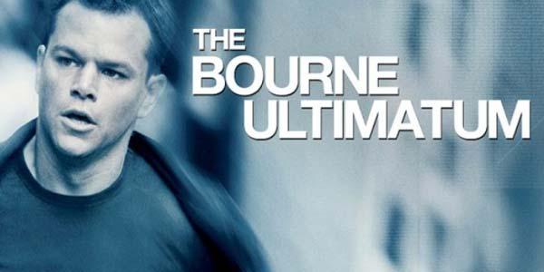 The Bourne Ultimatum |  film stasera in tv 23 maggio |  trama |  curiosità |  streaming