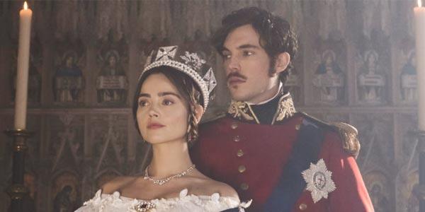 Victoria 2 Mediaset: quando va in onda la seconda stagione