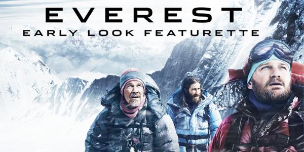 Everest film stasera in tv 20 giugno: trama, curiosità, stre