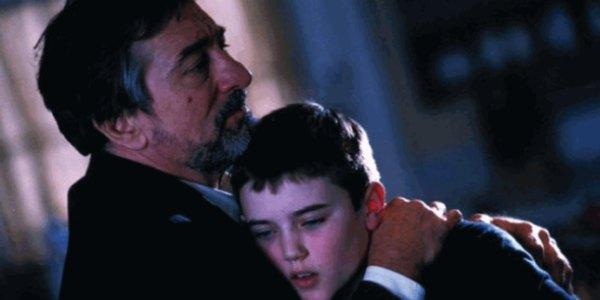 Godsend film stasera in tv 22 giugno: trama, curiosità, stre