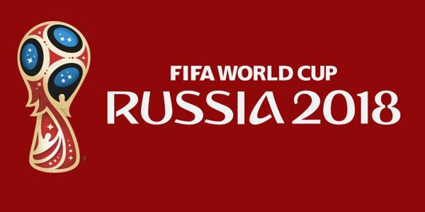 Mondiali 2018 calendario partite e programmazione Mediaset