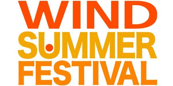 Wind Summer Festival 2018 prima serata: scaletta e cantanti