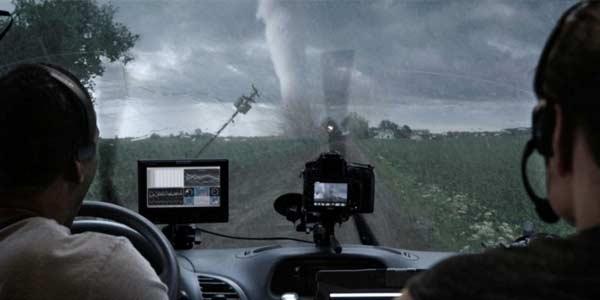 Into the Storm film stasera in tv 14 agosto: cast, trama, curiosità, streaming