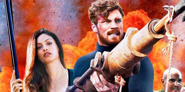 Shark Killer film stasera in tv 19 giugno: cast, trama, curi