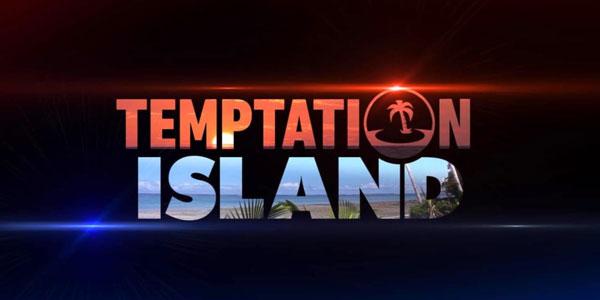 Temptation Island 2019 prima puntata: anticipazioni 24 giugn