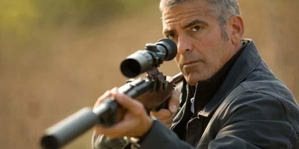The American film stasera in tv: cast, trama, curiosità, streaming