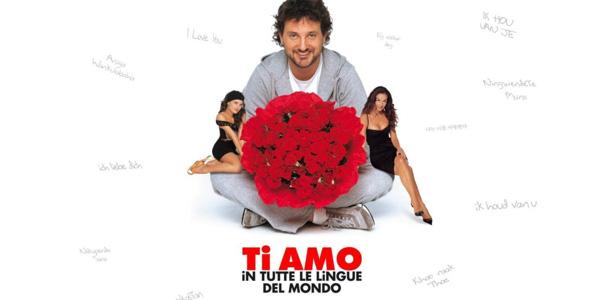 Ti Amo In Tutte Le Lingue Del Mondo film stasera in tv 25 ag