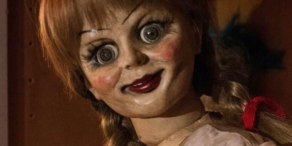 Annabelle-film-stasera-in-tv.jpg