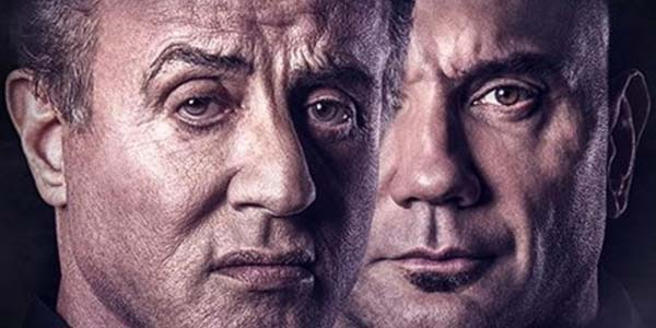 Escape Plan 2 Ritorno all'Inferno film stasera in tv 4 giugn