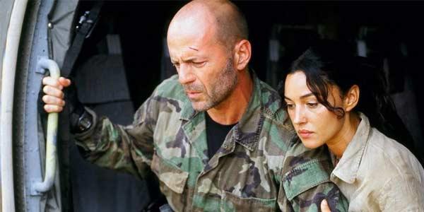 L'ultima alba film stasera in tv 3 agosto: cast, trama, streaming