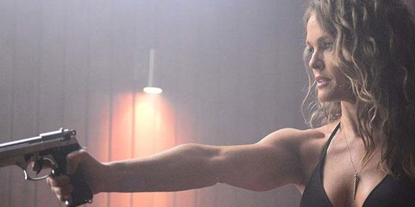 Seduzione letale film stasera in tv 23 agosto |  cast |  trama |  curiosità |  streaming