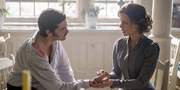 Eliza Graves film stasera in tv 12 dicembre: cast, trama, cu