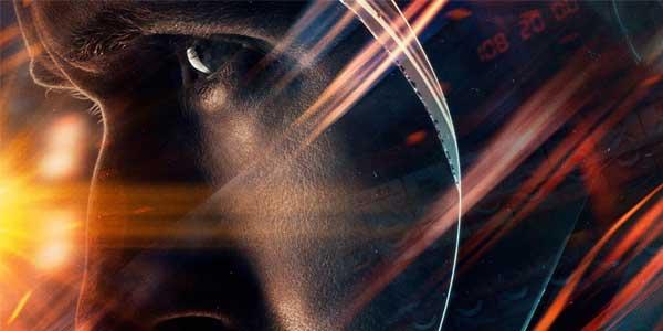 First Man Il Primo Uomo film al cinema: cast, recensione, curiosità