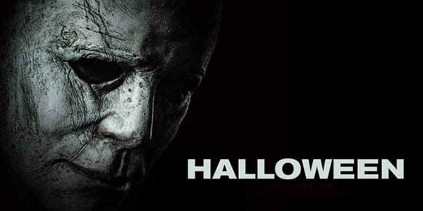 Halloween film al cinema: cast, recensione, curiosità