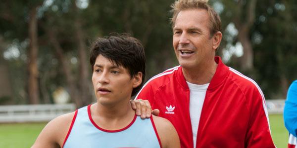 McFarland Usa film stasera in tv 21 novembre: cast, trama, c