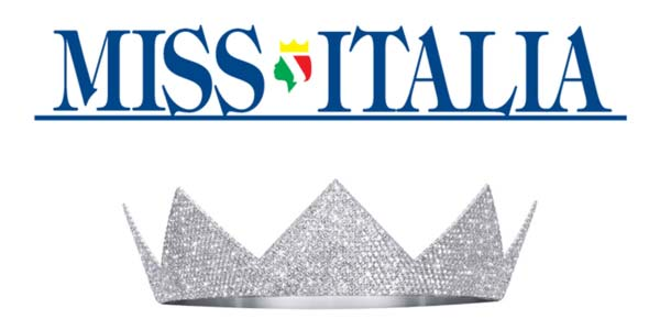 Miss Italia 2019 dove vedere streaming
