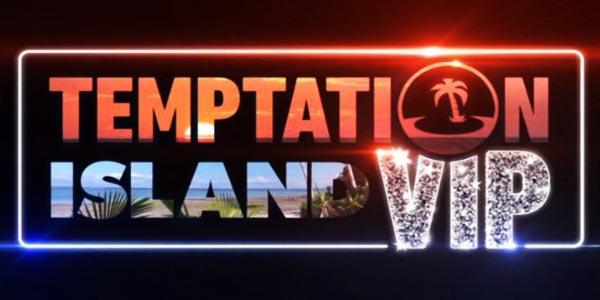 Temptation Island VIP 2019 dove vedere le puntate in tv, str