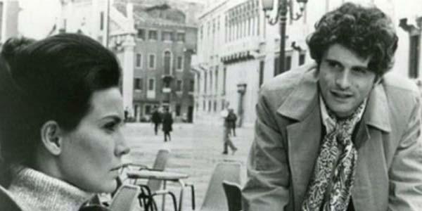 Anonimo veneziano film stasera in tv 22 ottobre: cast, trama, streaming