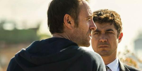 Euforia film al cinema: cast, trama, recensione, curiosità