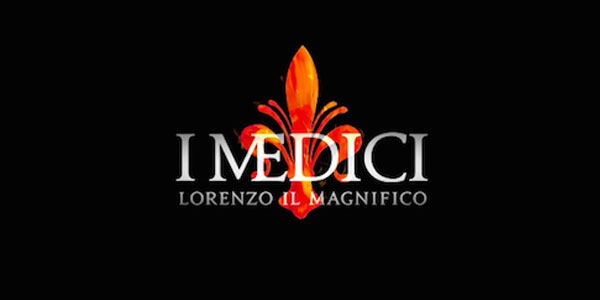 I Medici 2 seconda puntata: trama e anticipazioni 30 ottobre