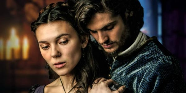 I Medici 3 dove vedere le puntate in tv, streaming e replica