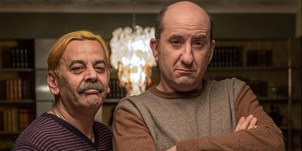 I Topi terza puntata: trama e anticipazioni 20 ottobre 2018