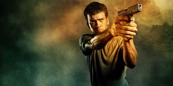 Legion film stasera in tv 23 ottobre: cast, trama, streaming