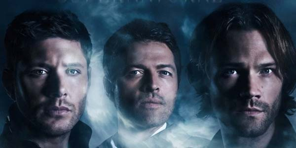Supernatural 14×02: trama, promo, spoiler, streaming