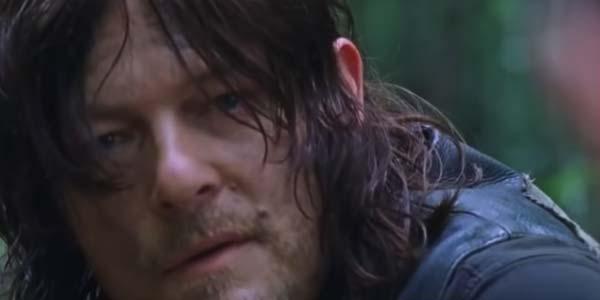 The Walking Dead 9×04: trama, anticipazioni, promo, spoiler, streaming