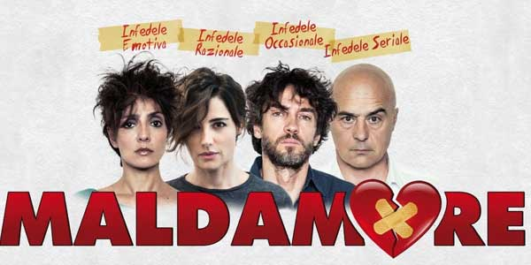 Maldamore film stasera in tv 27 febbraio  cast 14d4b1ef05e