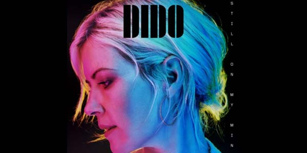 Biglietti Dido concerto Milano 2019: data, prezzi, info