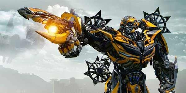 Bumblebee film al cinema: cast, recensione, curiosità