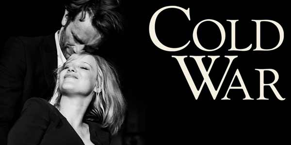 Cold War film al cinema: cast, recensione, curiosità