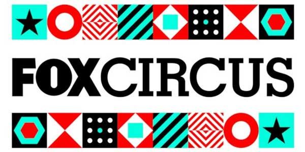 Fox Circus guida completa: date, programma, ospiti, attrazio