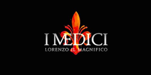 I Medici 3 ci sarà: cast, anticipazioni e quando va in onda