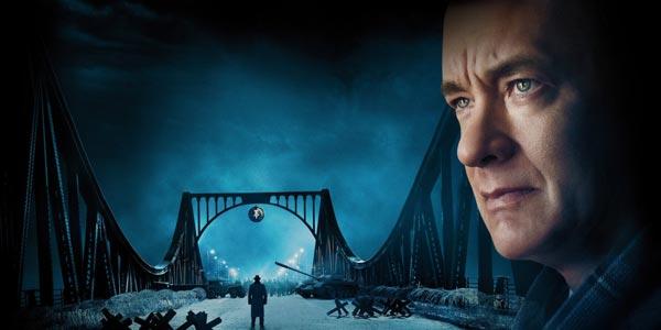 Il ponte delle spie film stasera in tv 14 novembre: cast, trama, curiosità, streaming