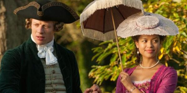 La ragazza del dipinto film stasera in tv 17 novembre: cast,