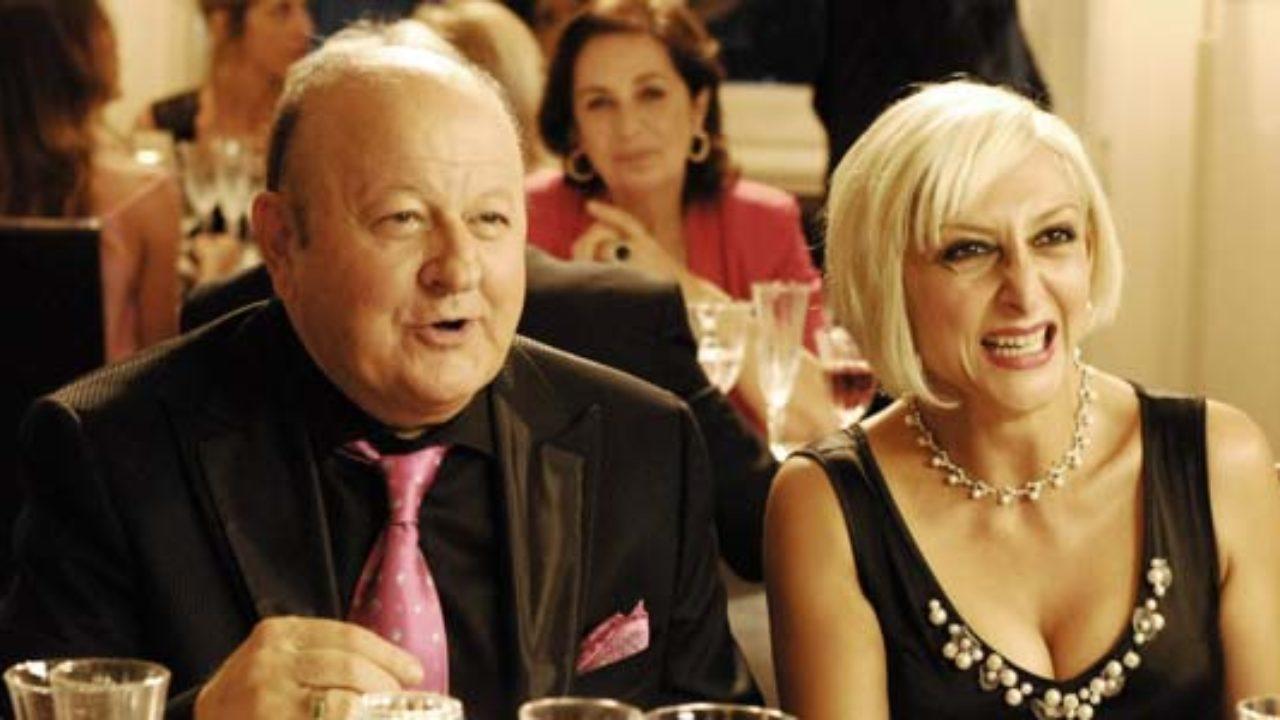 Matrimonio a Parigi film stasera in tv: cast, trama, streaming
