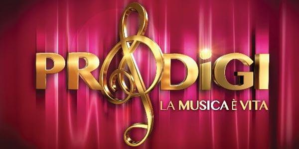Prodigi 2019 stasera in tv su Rai 1: anticipazioni e ospiti