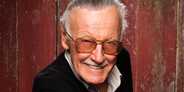 I cameo di Stan Lee: tutte le sue apparizioni nei film Marve