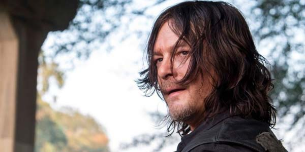 The Walking Dead 9X08: trama, anticipazioni, promo, spoiler,