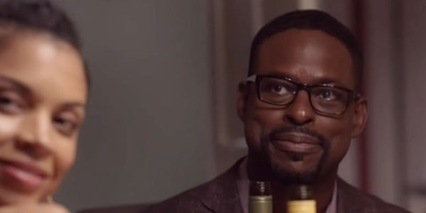 This Is Us 3X08: trama, anticipazioni, promo, spoiler, strea