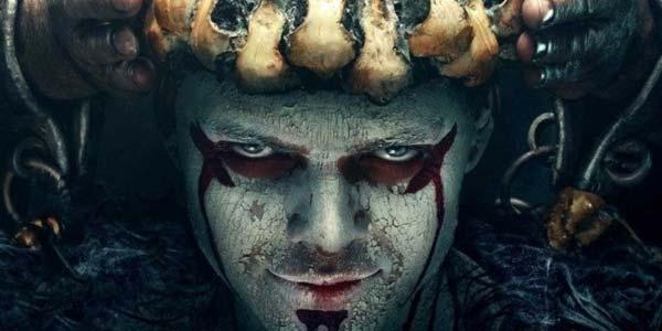 Vikings 5X13: trama, anticipazioni, promo, spoiler, streamin